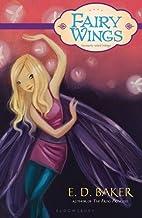 Fairy Wings: A Fairy Tale