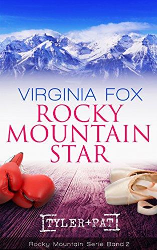 Rocky Mountain Star (Rocky Mountain Serie 2)