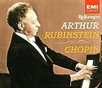 Plays Chopin (1994-03-15)