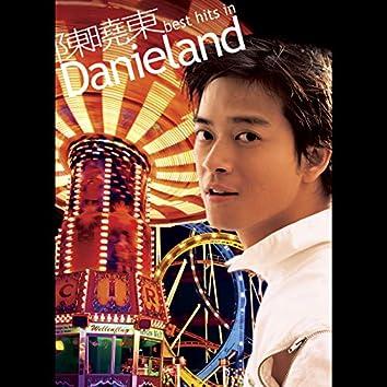 Best Hits in Danieland
