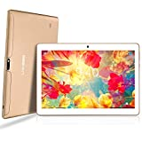 LNMBBS Tablet Android 9.0 da 10 '' con WiFi 4 GB di RAM e 64 GB di memoria Tablet PC Proce...
