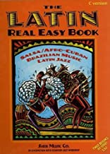 Best latin real easy book Reviews