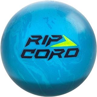 Motiv Ripcord Flight Bowling Ball - Sky Blue 16lbs