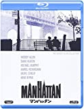 マンハッタン