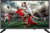 Strong SRT 24HZ4003N HD LED Téléviseur HDTV 60cm, 24', 1366x768 Pixels, HDTV, HDMI,...