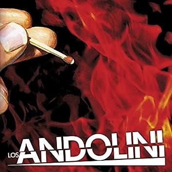 Los Andolini