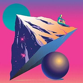 Strange or Be Forgotten (Jono Ma Remix)