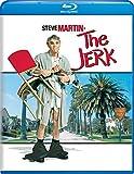 Jerk [Edizione: Stati Uniti] [Italia] [Blu-ray]