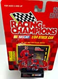 Racing Champions Nascar 1996 Edition Tommy Houston