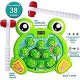Zoom IMG-1 rolimate giocattolo di martellamento interattivo