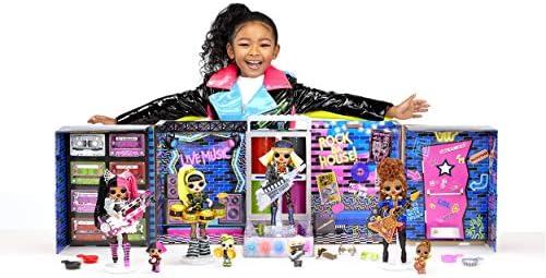Candy press _image3