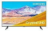 Abbildung Samsung UE50TU8070 Fernseher
