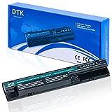 DTK FP06 708457-001 H6L26AA H6L27AA PC Portátil Batería de Repuesto para HP ProBook 440 G0 G1 445 G0 G1 450 G0 G1 455 G0 G1 470 G0 G1 Series(10.8V 5200mAh)