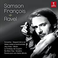 Ravel (2013-06-18)