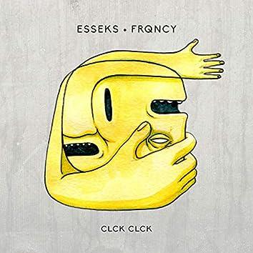 Clck Clck