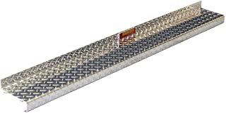 Owens Products OC80114E-01-100 Commercial Diamond Plate Running Board