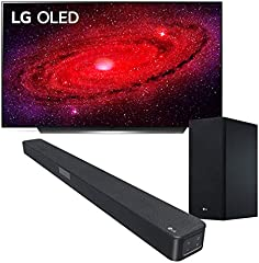 LG TV e Soundbar in promozione