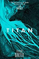 Titan (NASA Trilogy)