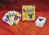6 nimmt! – Kartenspiel von Amigo - 4