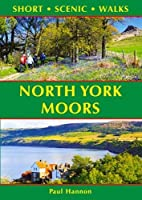 North York Moors (Short Scenic Walks)