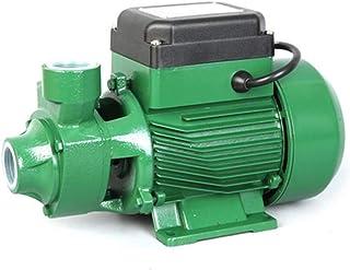 comprar comparacion Dianydro 350-PC-050 - Bomba Periférica de Hierro Fundido, Tensión 230 V, Frecuencia 50 Hz