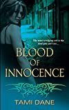 blood of innocence tami dane