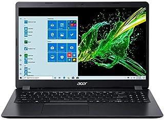 Acer Aspire 3 Laptop, 15.6 inch FHD, Intel Core i3-1005G1, 4GB RAM, 128GB SSD (A315-56-3061)