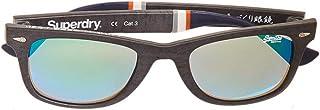 Superdry - Sdr Icsolent Sun Gafas de sol para Hombre