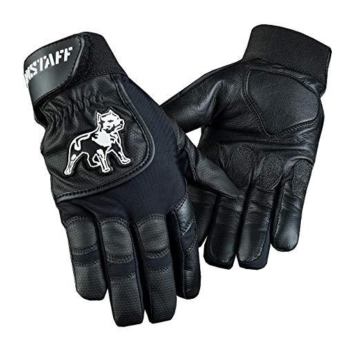 Amstaff Migu Handschuhe M/L