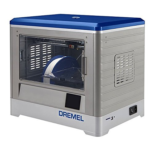 Dremel – Idea Builder 3D20 - 2