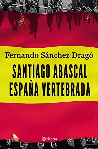 España vertebrada
