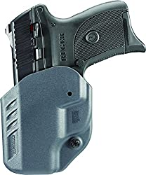 The 20 Best Holsters for Glock 42 Reviews & Beginner's Guide
