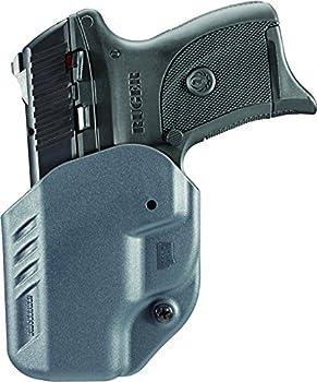 iwb holster c clips