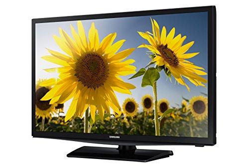 Samsung UE32H4000AW 32 HD Ready Negro LED TV - Televisor (HD Ready, A+, 16:9, 1366 768, Negro, 1366 x 768 Pixeles): SAMSUNG: Amazon.es: Electrónica