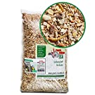 Paul´s Mühle Wildvogelfutter, Vogelfutter ideal für Brutzeit und Aufzucht, Phönix