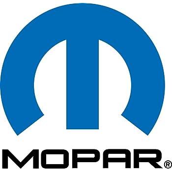 MOPAR 68172459AA Air Filter-VIN 9