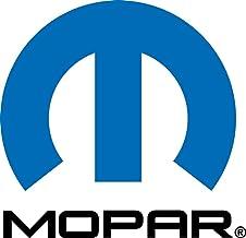 Mopar 55056553AA Radiator Support Seal