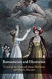 Romanticism and Illustration