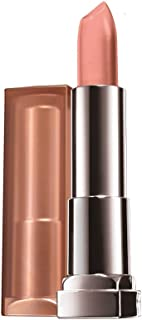 Maybelline New York Color Sensational Lipstick - 4.4 g, Hot Sand 980