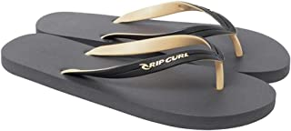 Rip Curl Mens MC Thong Sandals