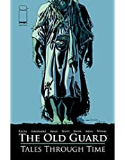 The Old Guard: Tales Through Time #6 (of 6) (English Edition)