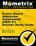 Evolve Reach Admission Assessment (HESI A2)...