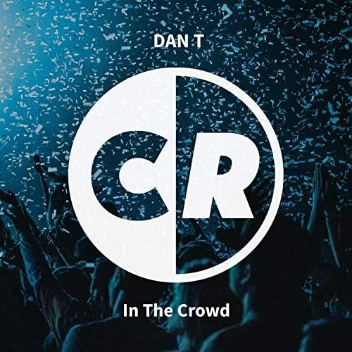 Dan T