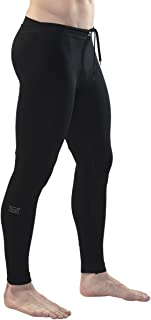 Zensah Recovery Tight - Running Compression Tights