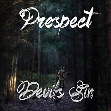Devil's Sin