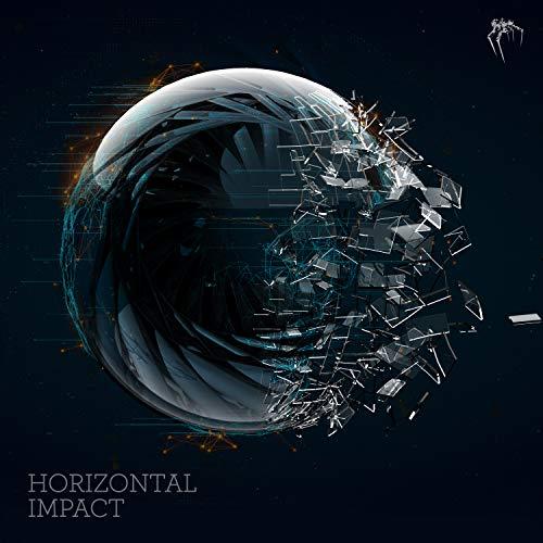 Zion Uninstaller (Original Mix)