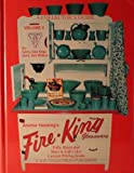 A Collector's Guide to Anchor Hocking's Fire-King Glassware, Vol. 2 by Garry Kilgo (1997-05-03)