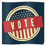 fashionAAA Bernie Sanders Election Election 2020 Drumph