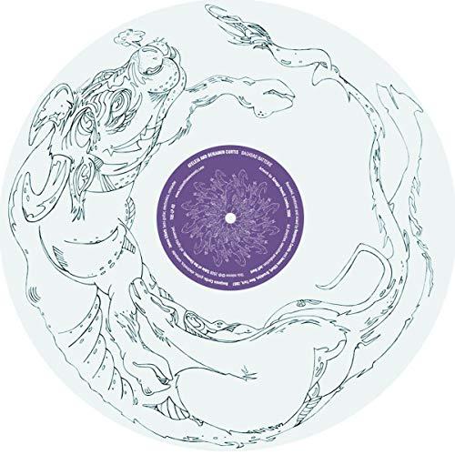 Baghdad Batterie [Vinyl LP]