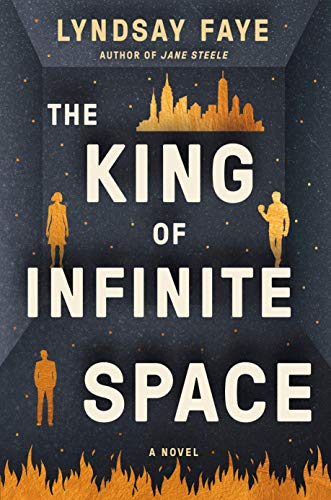The-King-of-Infinite-Space